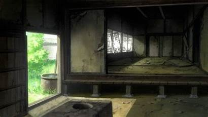 Kon Animation Satoshi Df