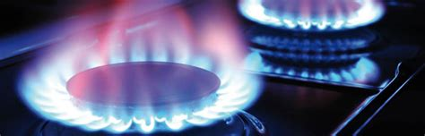 produits le gaz naturel naturellement peu polluant