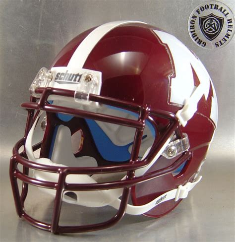 moline maroons hs   il