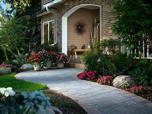31 Amazing Front Yard Landscaping Design Idea Remodeling Expense Beautiful Front Yard Landscaping Pictures