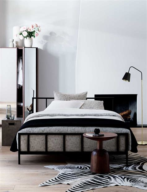 Modern Furniture: Affordable Unique Edgy CB2