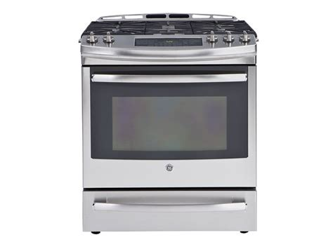 Best Ranges For Baking Cleaning Overhead Stove Fan Converting Electric To Gas Australia Franklin Fireplace Wood Burning How Cook Pork Tenderloins On The Long A Roast Does It Take Loin Make Top Bbq Chops Above Microwave Oven Ratings