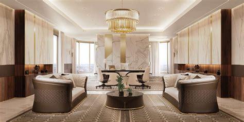 nyc interior designers turri luxury furniture