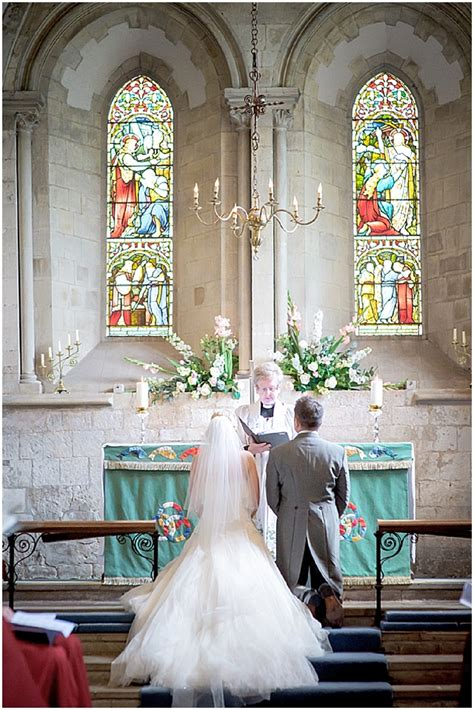 shabby chic wedding venues uk traditional church wedding with a touch of shabby chic want that wedding a uk wedding