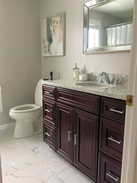 bathroom cabinets bathroom vanities by carole kitchen woburn ma