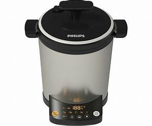 Robot Cuiseur Comparatif : comparatif robot cuiseur comparez les robots cuiseurs ~ Premium-room.com Idées de Décoration
