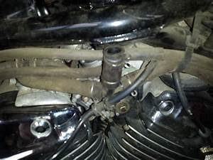 97 Honda Shadow 1100 Carb Cleaning  U0026 Jetting