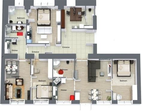 home floor plan design software fresh