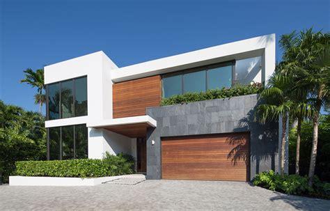 design build firms  miami miami architects