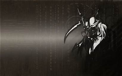 Horror Wallpapers Anime Scary Backgrounds
