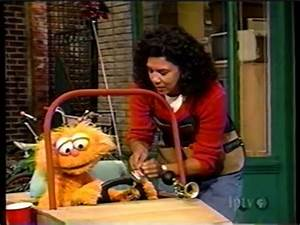 Potty Elmo Sesame Street Episode 3835 Full Vidoemo Emotional