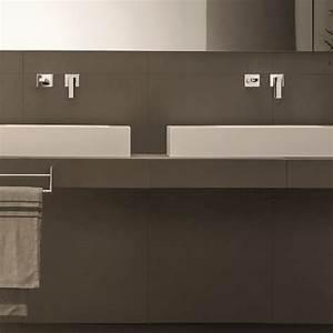 Unterputz Armatur Waschbecken : waschtisch unterputz armatur wq28 hitoiro ~ Lizthompson.info Haus und Dekorationen