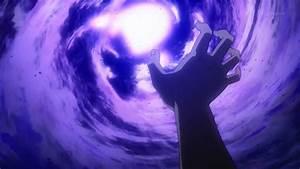 To Aru Kagaku no Railgun S - 15 - Anime Evo