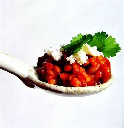 Risotto Tomato Garlic Vegan Feta Food52 Recipe