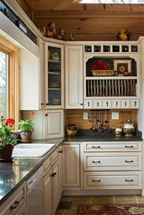 17 best ideas about log cabin kitchens on pinterest rustic cabin kitchens cabin kitchens and