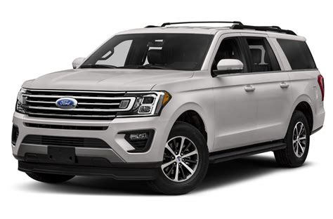 ford expedition max price  reviews