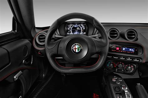 alfa romeo  reviews research  prices specs