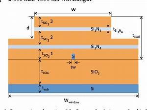 Fiber Wiring Diagram Pdf