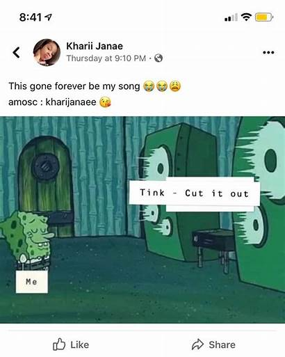Relatable Memes Mood Funny Quotes Current Meme