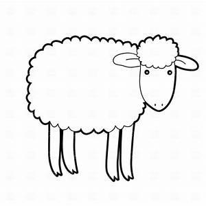 Lamb Clipart - Clipartion.com