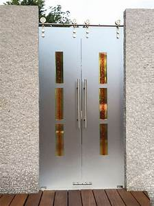 Glasschiebetüren Terrasse Preise : schiebet r glas au en ~ Michelbontemps.com Haus und Dekorationen