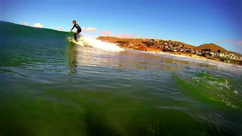 dillon beach wave photography  surf youtube