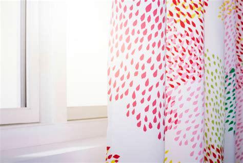 curtains blinds ikea australia