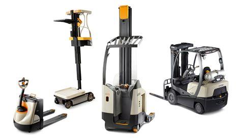 crown equipment corporation singapore material handling