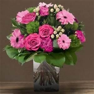 Bouquet De Fleurs Interflora : bouquet deuil amour eternel rose interflora dom com ~ Melissatoandfro.com Idées de Décoration