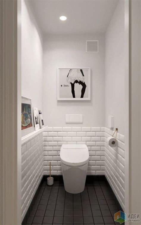 small bathroom ideas   budget