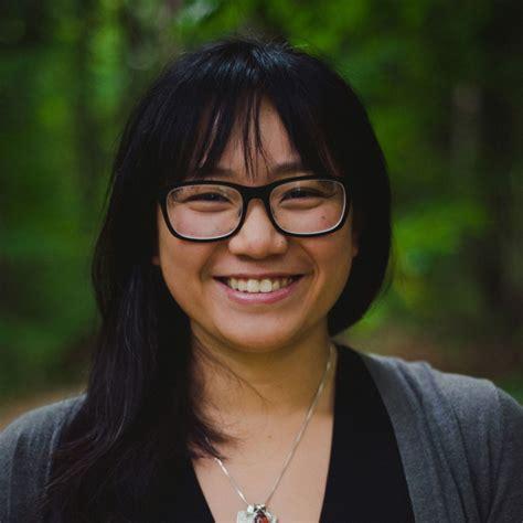 melisa  programs manager embark sustainability