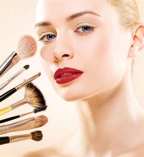 photo de maquillage 4 astuces maquillage que vous ne connaissez pas astuces de filles