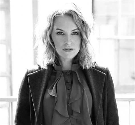 actress kate mulvany kate mulvany plays on the saturday paper
