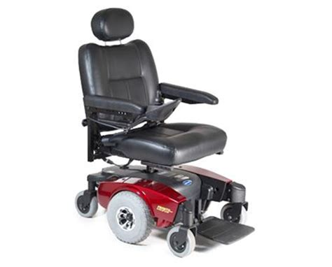 invacare pronto m51 power wheelchair free shipping tiger