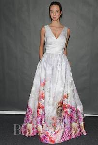 i do take two multi colored wedding gowns with tons of With multi colored wedding dresses