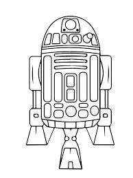 film coloring pages  printable coloring pages