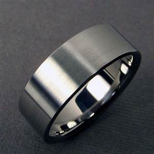 30 most popular men39s wedding bands ideas With top mens wedding rings