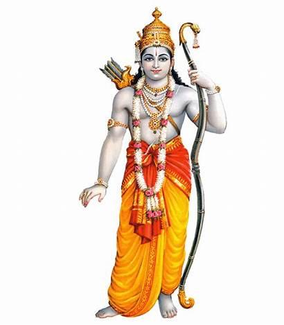 Ram Rama Lord Krishna Sri Shree God
