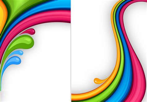 color splash photoshop color splash photoshop wallpaper pack three free