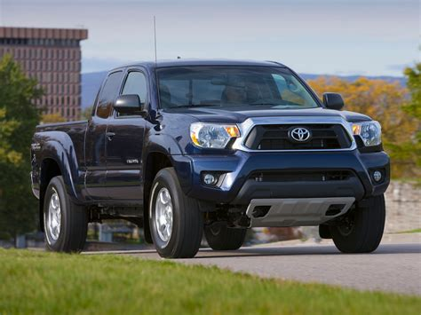Check spelling or type a new query. 2015 Toyota Tacoma - Price, Photos, Reviews & Features
