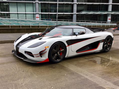 koenigsegg vancouver koenigsegg agera rs heading to the vancouver auto show