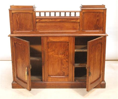 antique teachers desk antique antique teachers desk antiques co uk