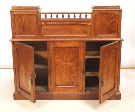 antique antique victorian teachers desk antiques co uk