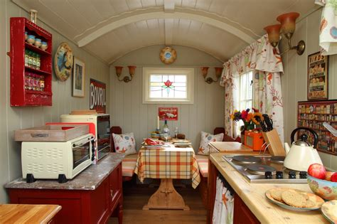 scottish homes and interiors scottish country house interiors www pixshark com images galleries with a bite