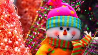 special colorful christmas wallpaper full hd pictures