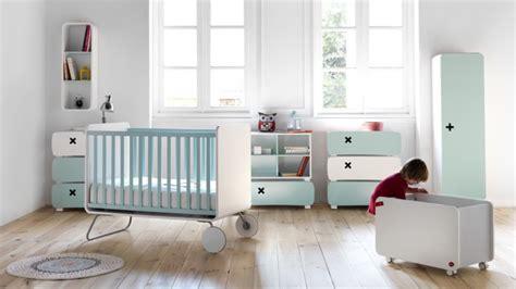 chambre bébé design chambre bb design be mobiliaro turquoise chambre bb de
