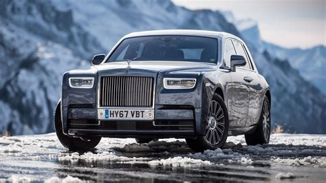 Rolls Royce Wraith 4k Wallpapers by Rolls Royce 4k Wallpapers Top Free Rolls Royce 4k