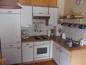 Wohnung In Elmshorn Mieten : ferienwohnung am aulkenpott ~ Watch28wear.com Haus und Dekorationen