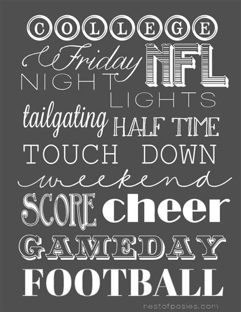 ticket template gameday 1000 images about free printables downloads on