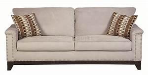 mason 503601 sofa in blue grey fabric by coaster w options With mason light grey sectional sofa